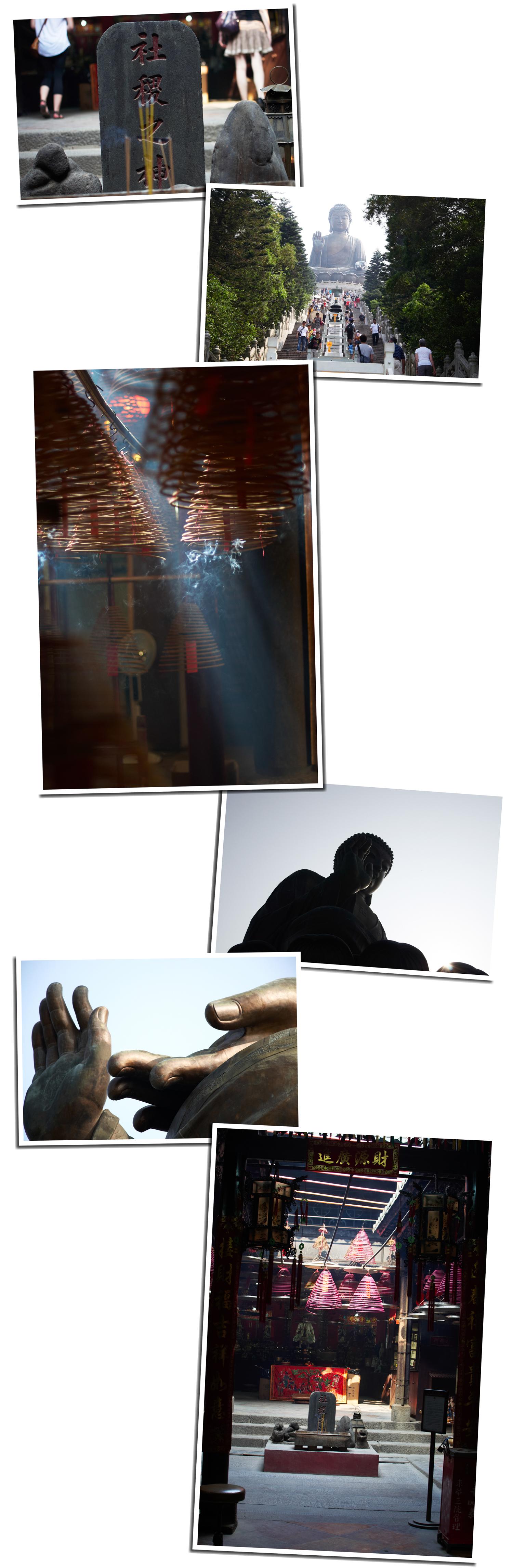 HK-temps-de-priere