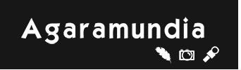 Agaramundia