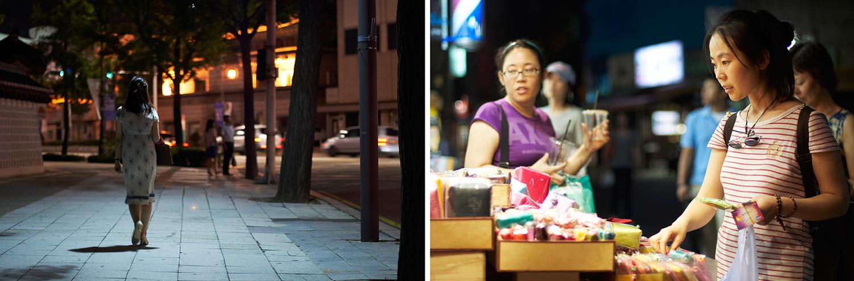 Seoul-10