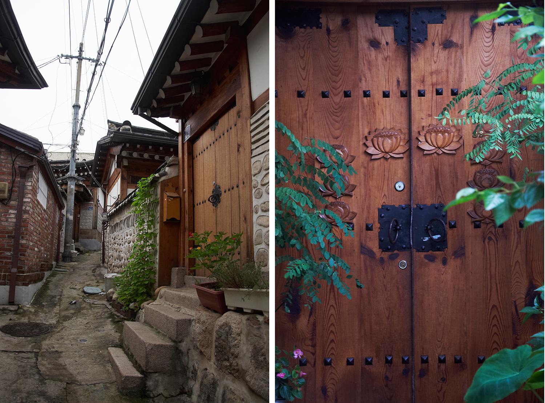 Seoul-8