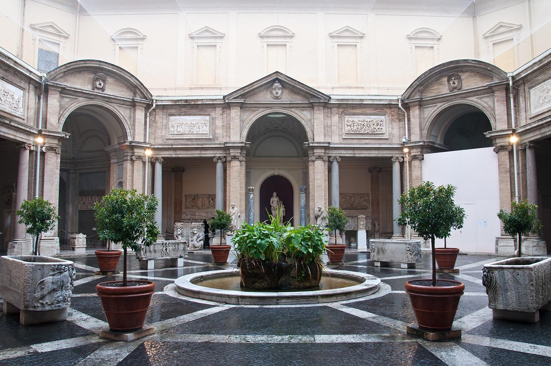 Rome-05