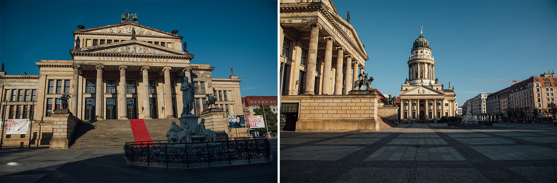 berlin-04